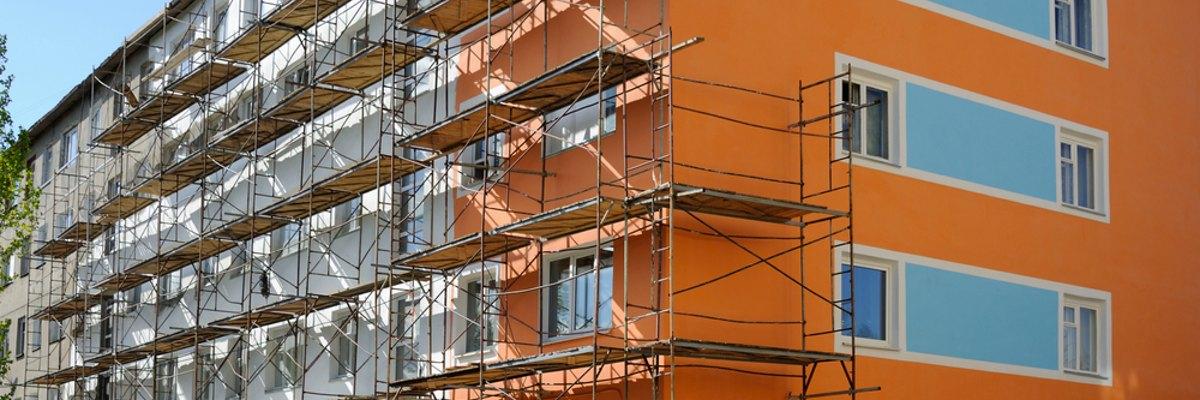 Slide_fasadmaleri